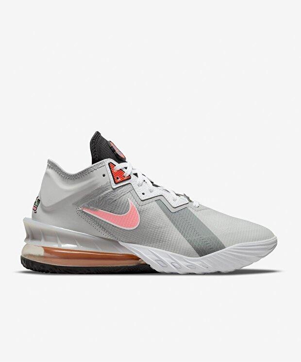 Resim Nike Lebron XVIII Low