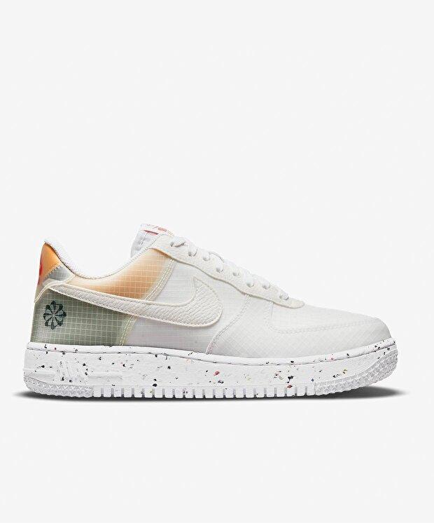 Resim Nike Air Force 1 Crater