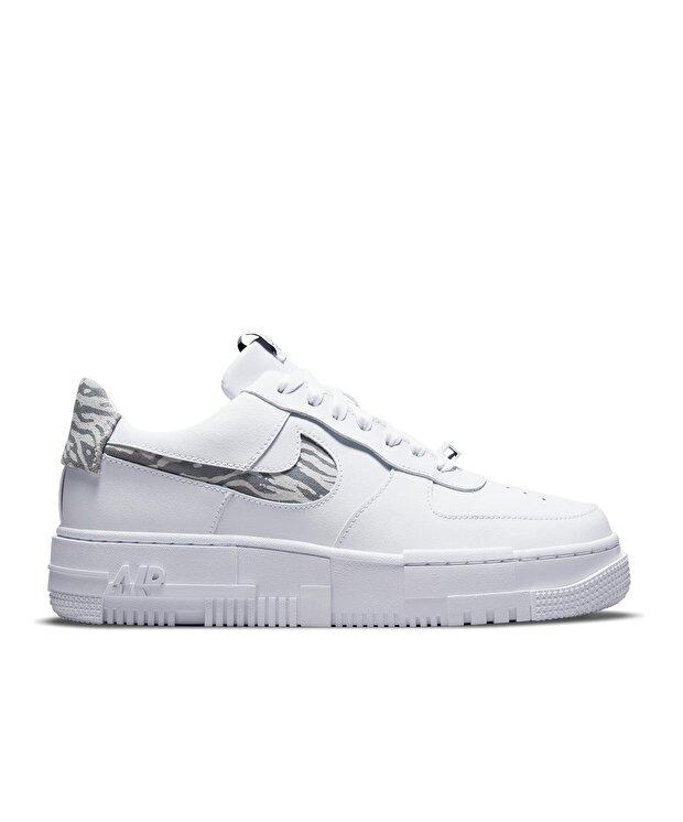 Resim Nike W Af1 Pixel Se