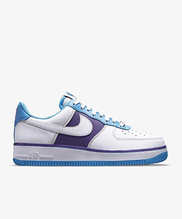 Resim Nike Air Force 1 07 Lv8 Emb