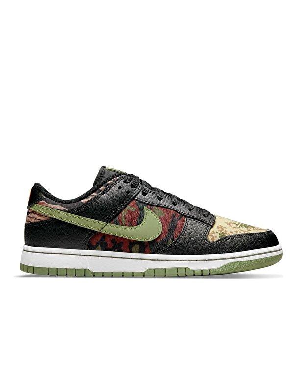 Resim Nike Dunk Low Se