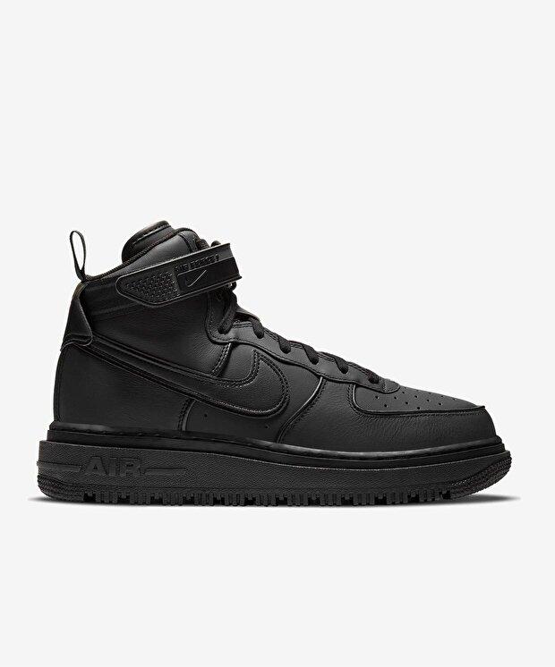 Resim Nike Air Force 1 Boot